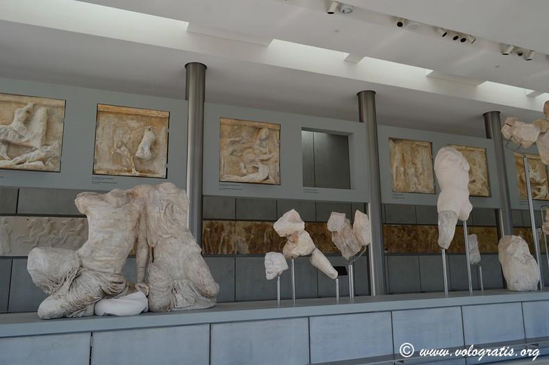 museo acropoli 3