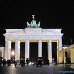 Berlino: guida alle cose da fare e da visitare gratis