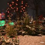 Copenaghen: guida ai Mercatini di Natale 2013