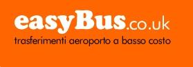 logo easybus