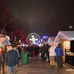 Bruxelles: guida ai mercatini di Natale 2013