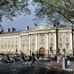 Audioguide gratis per Dublino