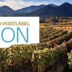 Concorso KLM con in palio un viaggio a Portland in Oregon (USA)