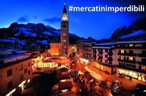 concorso #mercatinimperdibili hotelinfo