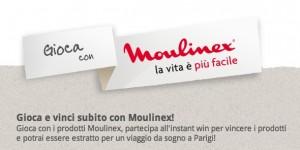 concorso moulinex parigi