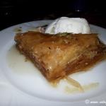 Mangiare low cost ad Atene: da TO21