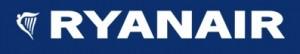 logo ryanair 2013