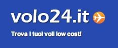 logo volo24it