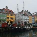 easyJet: voli low cost per Copenaghen a partire da € 42 andata e ritorno