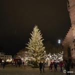 Basilea: guida ai mercatini di Natale 2013