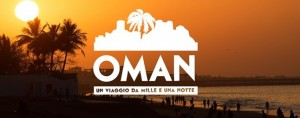 concorso oman edreams qatar airways