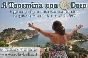promo Taormina1Euro