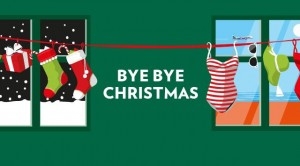 promo alitalia bye bye christmas
