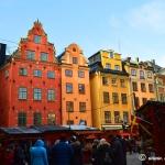 Atmosfera di Natale a Stoccolma: diario di viaggio