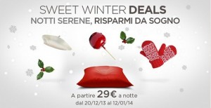 sweet winter deals ibis hotel
