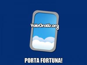 vologratis.org porta fortuna