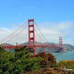 Vinci un viaggio in California + € 500