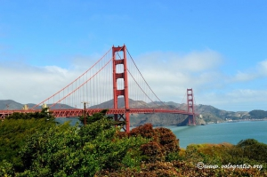 golden gate bridge san francisco vologratis