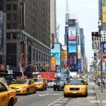 Wedding Tour 2012: Il nostro terzo giorno a New York