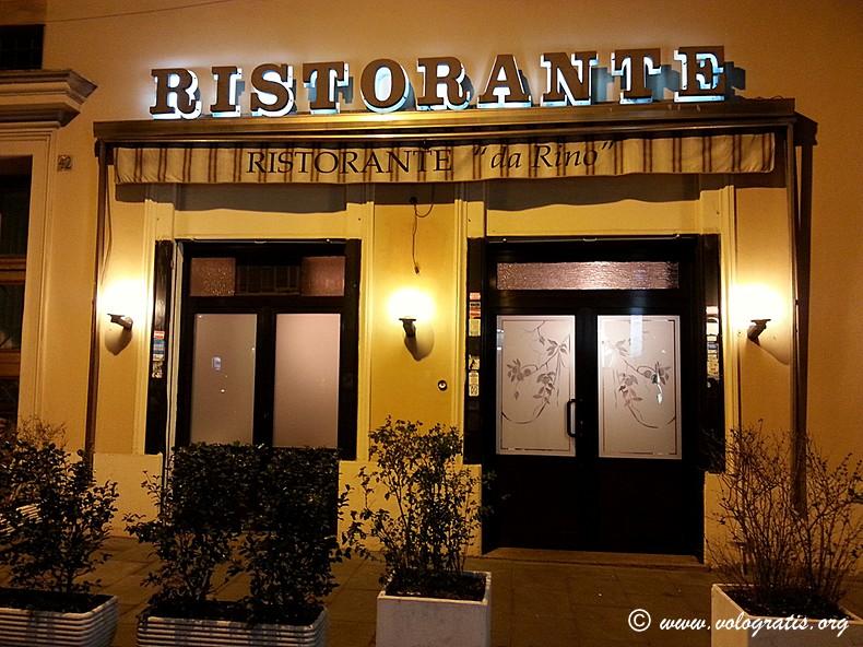 Cena di san valentino al grottino all 39 aventino di roma for Arredamenti aventino roma