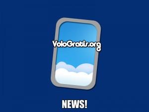 news vologratis