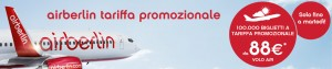 promo airberlin