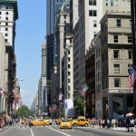 Wedding Tour 2012: Il nostro ultimo giorno a New York