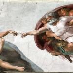 Musei Vaticani gratis: come e quando