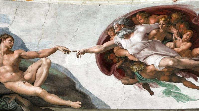 musei vaticani gratis