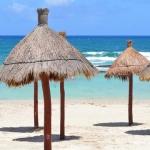 La Riviera Maya in Messico, il video del nostro viaggio
