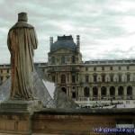Musei Gratis a Parigi: come, dove e quando