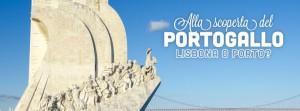 concorso edreams viaggio in portogallo