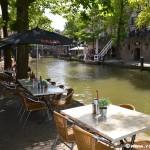 Mangiare a Utrecht: il Pannenkoeken di De Oude Mountkelder