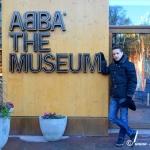 Il Museo degli ABBA a Stoccolma