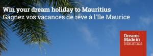 concorso air mauritius