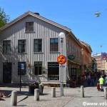 Cosa visitare a Goteborg: 10 luoghi imperdibili