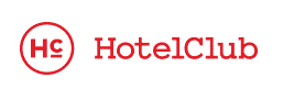 logo hotelclub