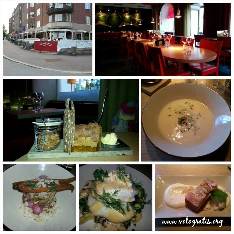 restaurant familjen goteborg