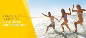 vueling promo estate 2014