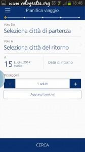 app ryanair 2