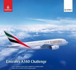 concorso emirates