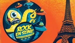 concorso rock en seine