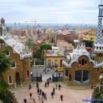 Concorso per vincere un viaggio a Barcellona