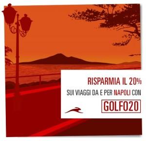 italo golfo20