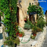 Il racconto fotografico della nostra vacanza in Abruzzo