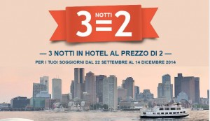 3x2 accorhotels