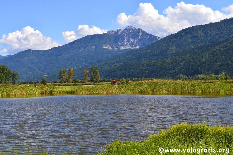 carinzia austria