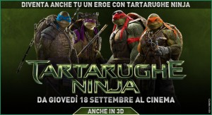 concorso universal pictures