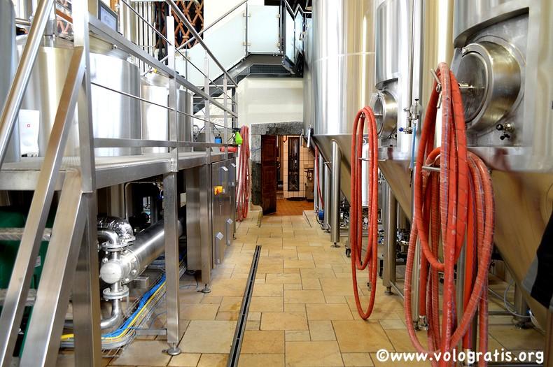 loncium beer