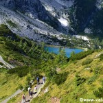 Estate in Carinzia (Austria): diario di viaggio – prima parte